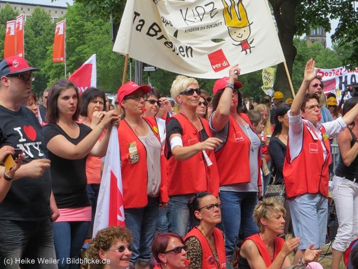 Solidaritätsdemo__Verdi_Hannover_130615_IMG_6806