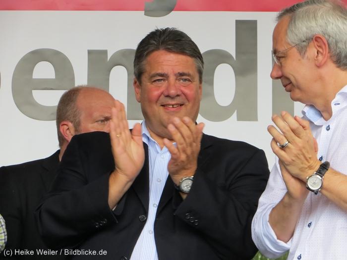 Solidaritätsdemo__Verdi_Hannover_130615_IMG_6848