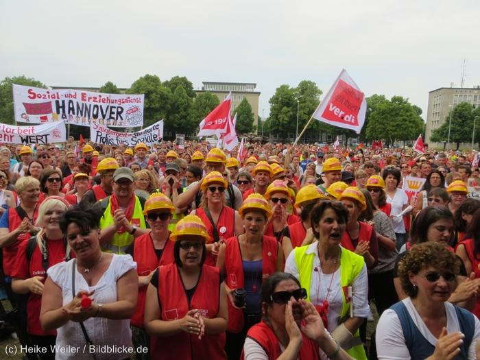 Solidaritätsdemo__Verdi_Hannover_130615_IMG_6871
