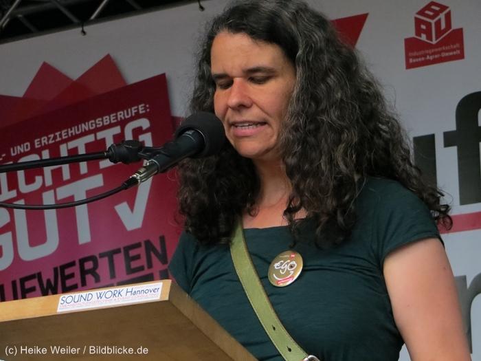 Solidaritätsdemo__Verdi_Hannover_130615_IMG_6887
