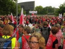 Solidaritätsdemo__Verdi_Hannover_130615_IMG_6723