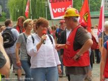 Solidaritätsdemo__Verdi_Hannover_130615_IMG_6728