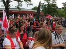 Solidaritätsdemo__Verdi_Hannover_130615_IMG_6731