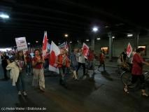 Solidaritätsdemo__Verdi_Hannover_130615_IMG_6736