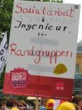 Solidaritätsdemo__Verdi_Hannover_130615_IMG_6743
