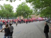Solidaritätsdemo__Verdi_Hannover_130615_IMG_6748