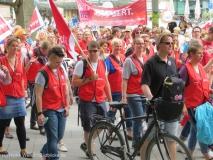 Solidaritätsdemo__Verdi_Hannover_130615_IMG_6751