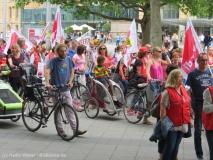 Solidaritätsdemo__Verdi_Hannover_130615_IMG_6759