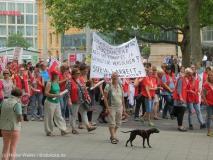 Solidaritätsdemo__Verdi_Hannover_130615_IMG_6766
