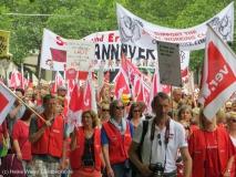 Solidaritätsdemo__Verdi_Hannover_130615_IMG_6770