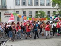 Solidaritätsdemo__Verdi_Hannover_130615_IMG_6778