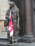 Solidaritätsdemo__Verdi_Hannover_130615_IMG_6780