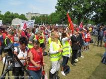 Solidaritätsdemo__Verdi_Hannover_130615_IMG_6784