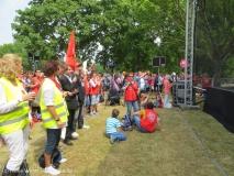 Solidaritätsdemo__Verdi_Hannover_130615_IMG_6785