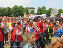 Solidaritätsdemo__Verdi_Hannover_130615_IMG_6797