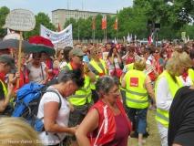 Solidaritätsdemo__Verdi_Hannover_130615_IMG_6798
