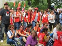 Solidaritätsdemo__Verdi_Hannover_130615_IMG_6799
