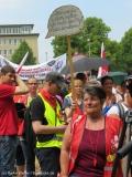Solidaritätsdemo__Verdi_Hannover_130615_IMG_6803