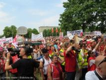 Solidaritätsdemo__Verdi_Hannover_130615_IMG_6818