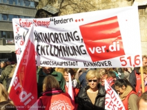 Streik_Verdi_Hannover_160415_copy_Heike_Weiler_IMG_6291
