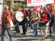 Streik_Verdi_Hannover_160415_copy_Heike_Weiler_IMG_6331