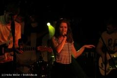 The Kabeedies-Bremen281010-IMG_0388