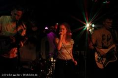 The Kabeedies-Bremen281010-IMG_0395