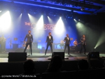 The_Overtones_Hamburg_CCH_010313_IMG_7376
