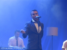 The_Overtones_Hamburg_CCH_010313_IMG_7378