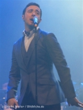 The_Overtones_Hamburg_CCH_010313_IMG_7383