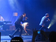 The_Overtones_Hamburg_CCH_010313_IMG_7390