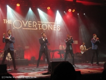 The_Overtones_Hamburg_CCH_010313_IMG_7393