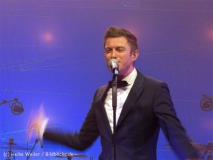 The_Overtones_Hamburg_CCH_010313_IMG_7416