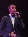 The_Overtones_Hamburg_CCH_010313_IMG_7423