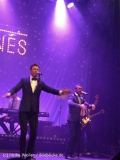The_Overtones_Hamburg_CCH_010313_IMG_7437