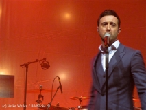 The_Overtones_Hamburg_CCH_010313_IMG_7460