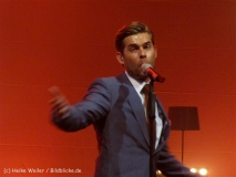 The_Overtones_Hamburg_CCH_010313_IMG_7469
