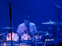 The_Overtones_Hamburg_CCH_010313_IMG_7475