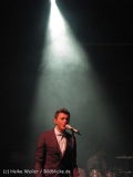 The_Overtones_Hamburg_CCH_010313_IMG_7494
