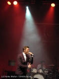 The_Overtones_Hamburg_CCH_010313_IMG_7495
