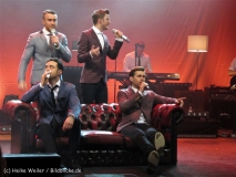 The_Overtones_Hamburg_CCH_010313_IMG_7496