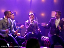 The_Overtones_Hamburg_CCH_010313_IMG_7508