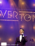 The_Overtones_Hamburg_CCH_010313_IMG_7515
