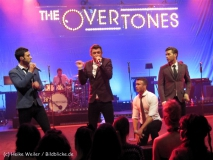 The_Overtones_Hamburg_CCH_010313_IMG_7537