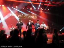 The_Overtones_Hamburg_CCH_010313_IMG_7553