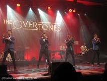 The_Overtones_Hamburg_CCH_010313_IMG_7393