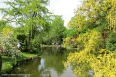 Tierpark_Hagenbeck_180516_IMG_4183_8844
