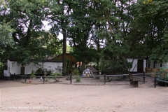 TierparkStroehen110909IMG_1335