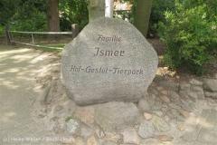 Tierpark_Stroehen_220814_copy_Heike_Weiler_IMG_5499