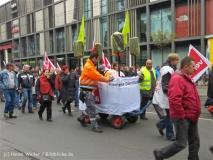 Verdi_Streik_Hannover_250314_IMG_4271